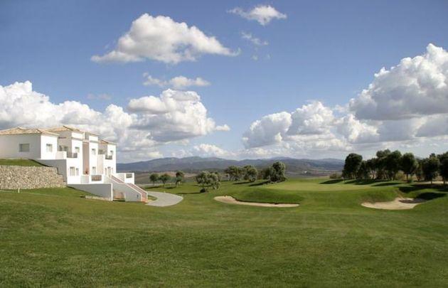 Fairplay Golf Hotel & Spa