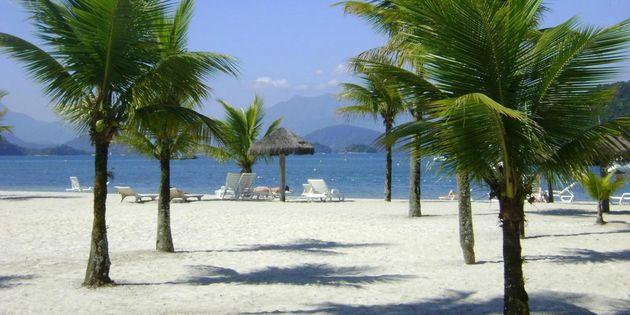 Hotel do Frade & Golf Resort
