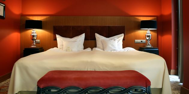 Hotel Telegraaf