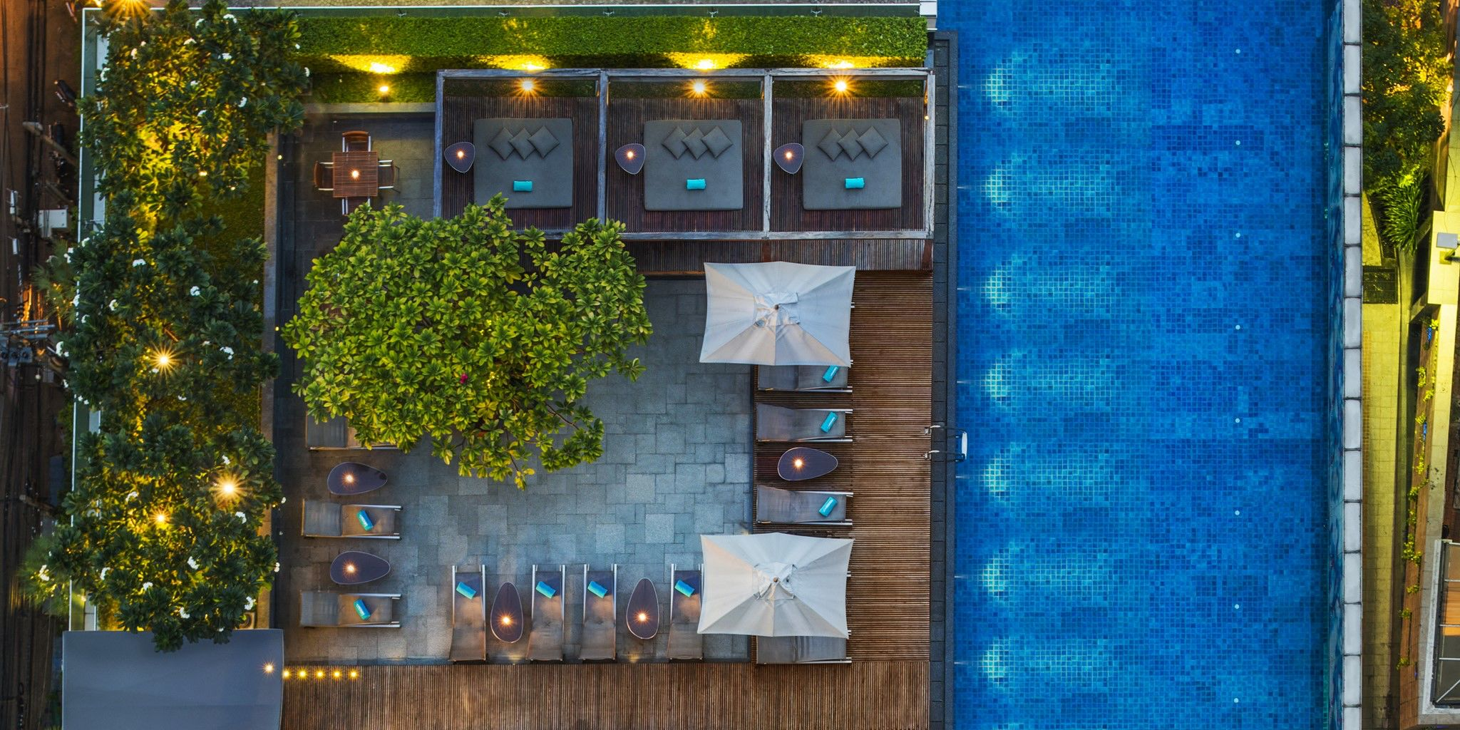 Airy Suvarnabhumi Hotel - TripAdvisor