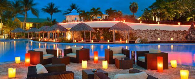Cuba 5 Star Luxury Hotels