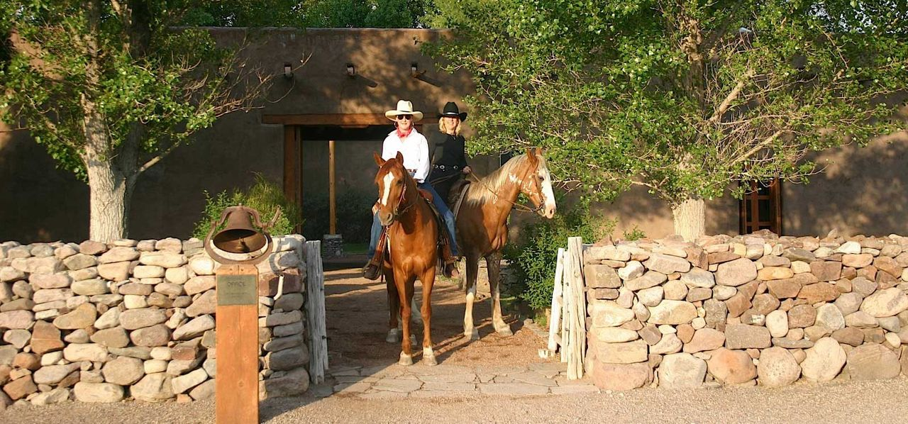 Cibolo creek ranch in marfa texas for Rosewood ranch cost