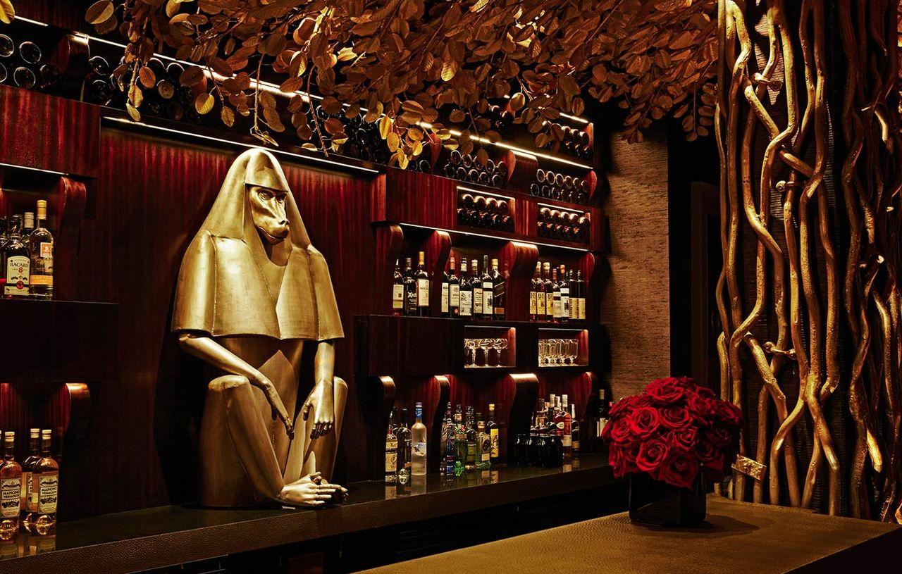 Hotel Vagabond Singapore Tripadvisor