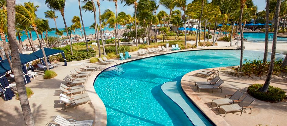 Casino palm beach aruba sega genesis game free online
