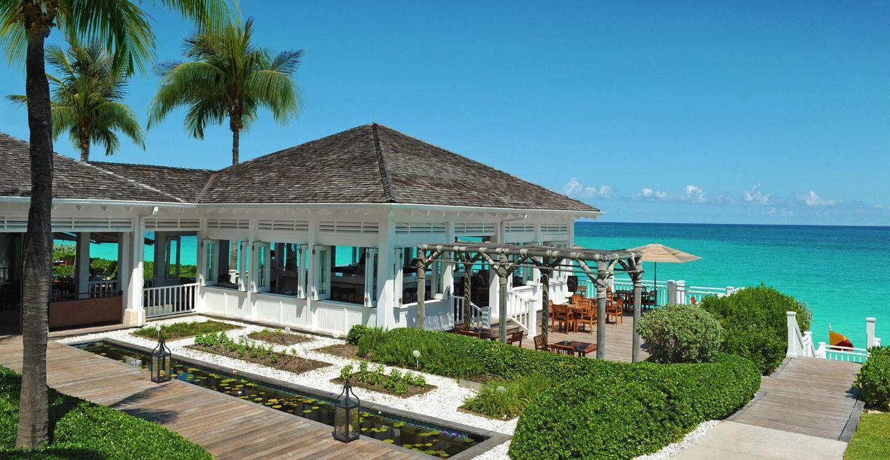 One&Only Ocean Club