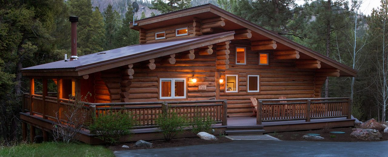 Triple creek ranch in darby montana all inclusive deals for Rosewood ranch cost
