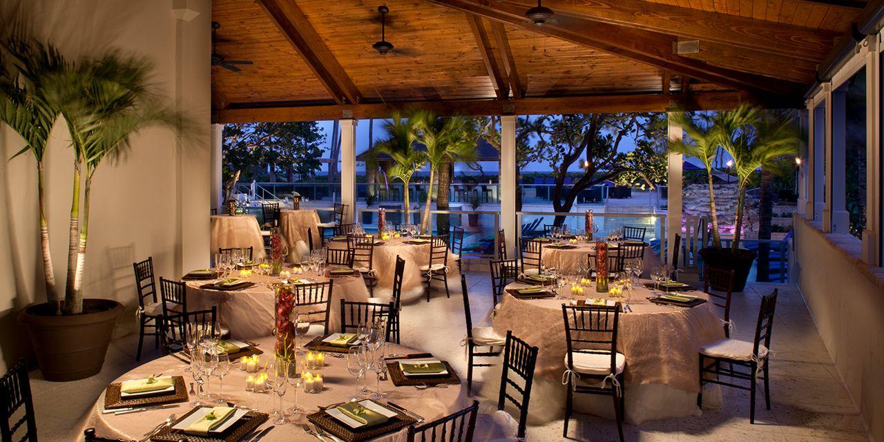 jupiter beach resort spa in jupiter florida. Black Bedroom Furniture Sets. Home Design Ideas