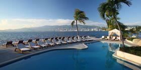 Las Brisas Acapulco in Acapulco, Mexico