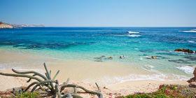Chileno Bay Resort & Residences in Cabo San Lucas, Mexico