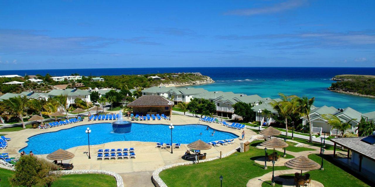 Spa Resort Deals Northeast