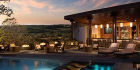 La Cantera Resort & Spa in San Antonio, Texas