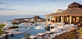 Las Ventanas al Paraiso, a Rosewood Resort in San Jose Del Cabo, Mexico