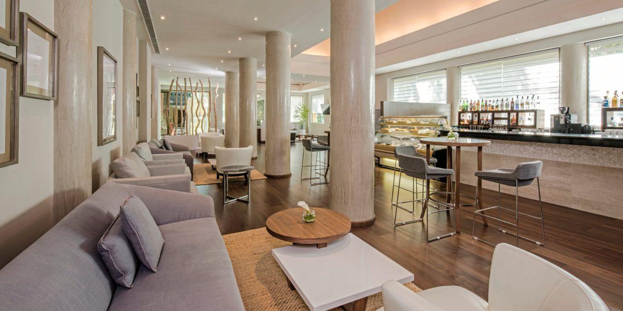 IBEROSTAR Grand Hotel Bavaro