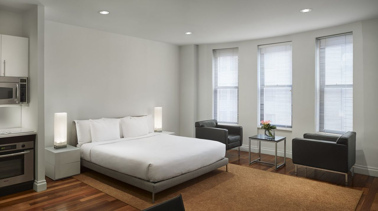 Hotels near Times Square (New York) from $84/night - KAYAK