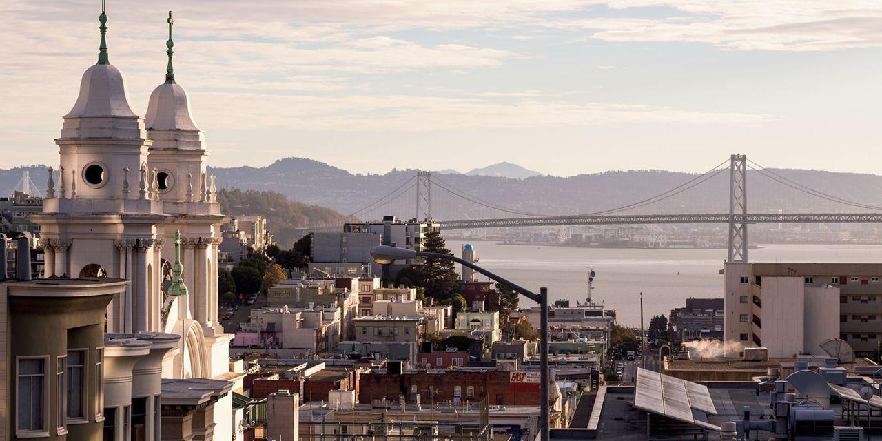Hotel Carlton San Francisco Tripadvisor