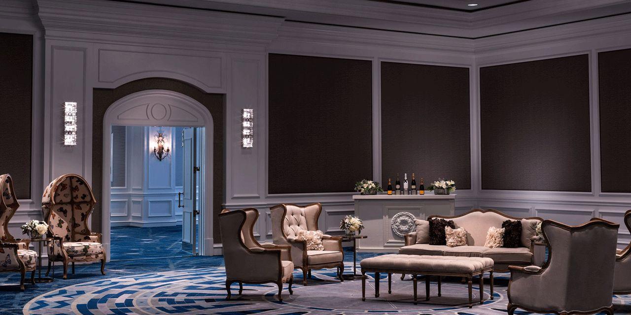 The Ritz Carlton Sarasota In Sarasota Florida